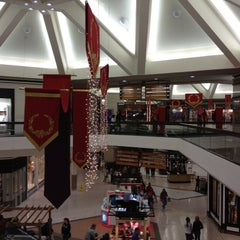 Photo taken at Southwest Plaza Mall by Marc S. on 11/5/2012