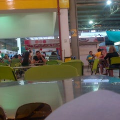 Photo taken at Centro Comercial VIVA by Tedd D. on 12/29/2012