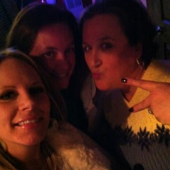 Photo taken at Woody's Sports Grille by Jen F. on 12/22/2012