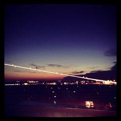 Photo taken at Grand Hyatt DFW by Kyle M. on 4/2/2013