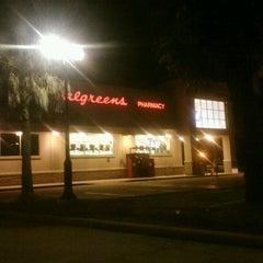 Photo taken at Walgreens by Daniel T. on 6/17/2013