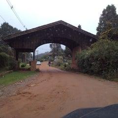 Photo taken at Monte Verde by Leonardo M. on 10/13/2012