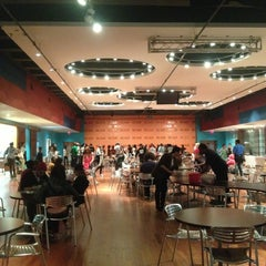 Photo taken at SCAD - Savannah College of Art and Design by Evleen H. on 11/12/2012