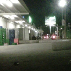 Photo taken at Giant Hypermarket by Dastydjendral P. on 11/25/2012