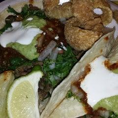 Photo taken at Mi Pueblo Food Center by Bernard on 12/11/2014