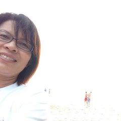 Photo taken at Southern Lanta Resort Koh Lanta by Nongna N. on 8/28/2013