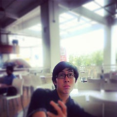 Photo taken at Recezz Foodcourt by Ricky C. on 10/20/2012
