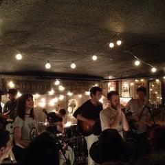 Photo taken at Dakota Tavern by derek m. on 5/18/2015
