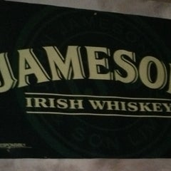 Photo taken at Jameson's Public House by Stacy G. on 4/20/2013