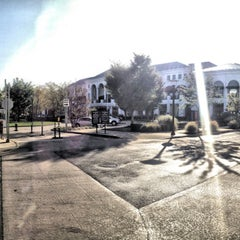 Photo taken at The Shops at Atlas Park by DjMLUV on 10/18/2012