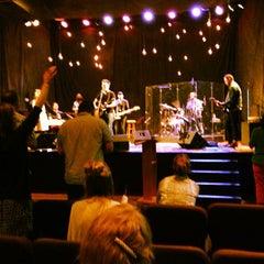 Photo taken at Grace Center by Ruben C. on 8/25/2013