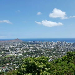 Photo taken at City of Honolulu by Anthony D. on 7/23/2015