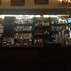 Photo taken at Kate's Pub by John K. on 8/26/2013