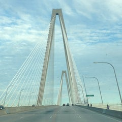 Photo taken at Charleston, SC by Alexandria G. on 1/5/2013