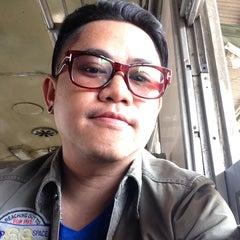 Photo taken at ตั้งเซ่งจั้ว by Kon A. on 12/23/2013