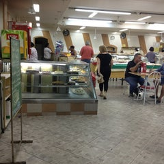 Photo taken at Bom Apetite Padaria e Confeitaria by João Luiz F. on 6/11/2013