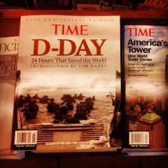 Photo taken at Barnes & Noble by A S. on 6/7/2014