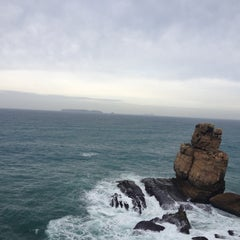 Photo taken at Nau dos Corvos by Carlos O. on 11/20/2012