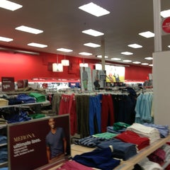 Photo taken at Target by Charles H. on 3/16/2013