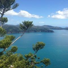 Photo taken at Passage Peak by Matthew K. on 12/25/2012