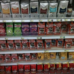 Photo taken at Target by Sean C. on 2/14/2013