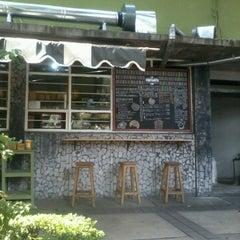 Foto tomada en La Ventanita por Antonio G. el 9/29/2012
