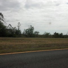 Photo taken at Middle Of No Where On 27 by Charles B. on 3/10/2013