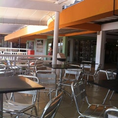 Photo taken at Tropical Shopping by Helen M. on 10/18/2012
