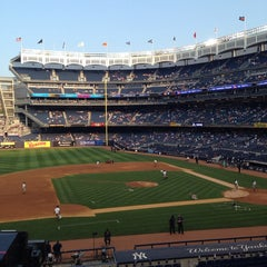 Photo taken at SAP Suite by Maurice S. on 8/5/2014