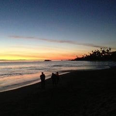 Photo taken at City of Laguna Hills by Kristina G. on 1/22/2013