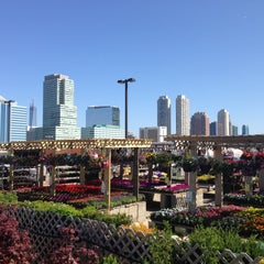 Photo taken at The Home Depot by Persio L. on 5/4/2013
