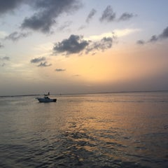 Photo taken at Sundowners by CadmierR -. on 7/6/2015