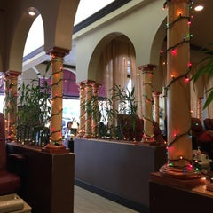 Photo taken at Venetian Nail Spa by Rebecca and Jeff C. on 1/3/2015
