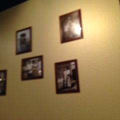 Photo taken at Havana Dreamer's Cafe by Rebecca and Jeff C. on 10/12/2013