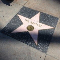 Photo taken at Hollywood Entertainment Plaza by Heather H. on 2/23/2014