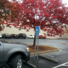 Photo taken at Costco Business Center by Valerie P. on 11/6/2012