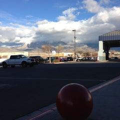 Photo taken at Target by Celeste N. on 12/14/2012