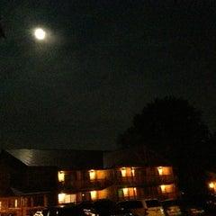 Das Foto wurde bei Meadowbrook Resort von Michael S. am 8/20/2013 aufgenommen