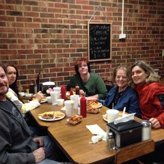 Photo taken at Country BBQ by Lec C. on 12/21/2013