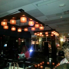 Photo taken at COA Restaurant by Psy C. on 1/27/2013