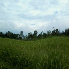 Photo taken at Soreang by Dewi S. on 10/20/2013