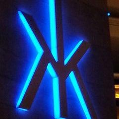 Photo taken at Hakkasan Las Vegas Nightclub by Ryan C. on 6/23/2013