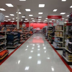 Photo taken at Target by Mike N. on 10/20/2012