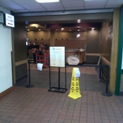 Photo taken at Starbucks by Joe B. on 9/14/2012