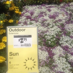 Photo taken at The Home Depot by CUC Rx on 5/29/2014