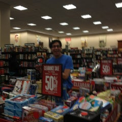 Photo taken at The Shops at Pembroke Gardens by Paulo T. on 4/17/2013