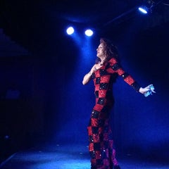 Photo taken at Club One by Stacy J. on 2/17/2013