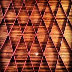 Photo taken at Facultad de Arquitectura y Urbanismo by Benjamin A. on 4/25/2013