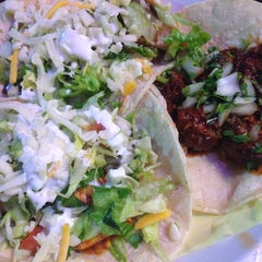 Photo taken at Durango Mexican Grill - Imperial by Lee E. on 5/28/2014