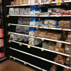 Photo taken at Dillons by Kellie B. on 11/17/2012